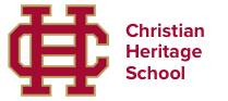 Christian Heritage School